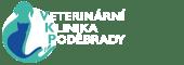 Veterinární klinika Poděbrady