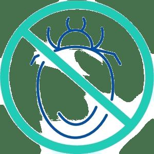 preventivní péče ikona